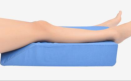 骨科体位垫