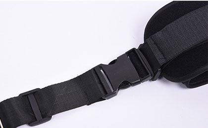 医用绑手带(织带材质)