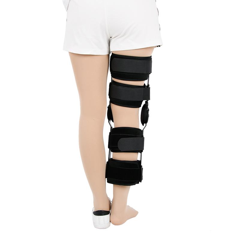 膝关节支具6.jpg