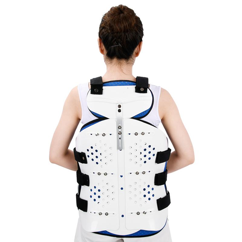 高位可调胸腰椎矫形器(透气型)83.jpg
