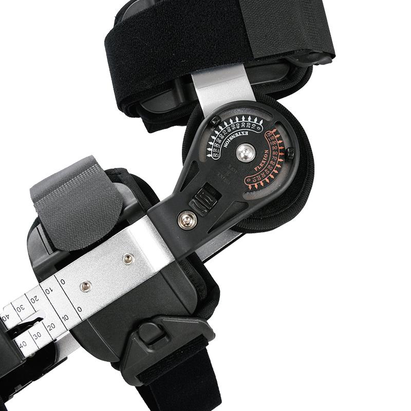 膝关节支具11.jpg