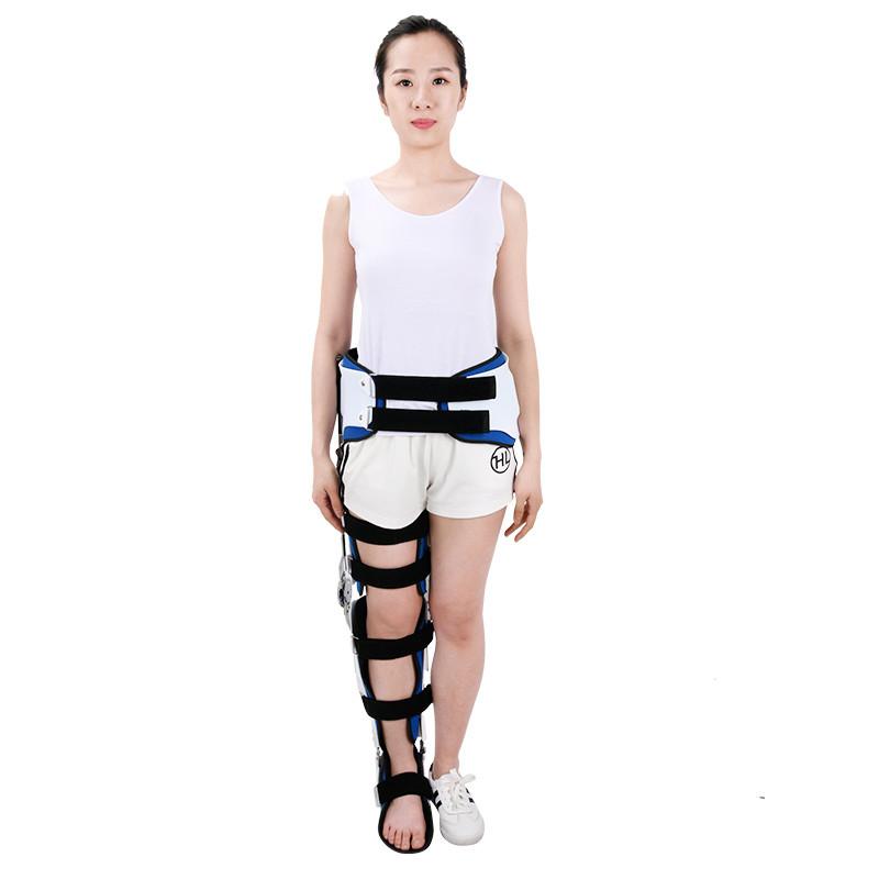 髋膝踝足支具1.jpg