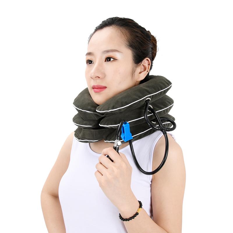 颈椎牵引器2.jpg