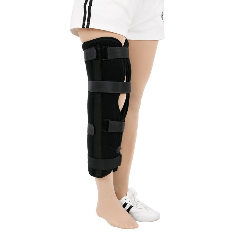 膝关节固定带7.jpg