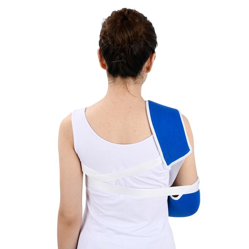 肩肘固定带5.jpg