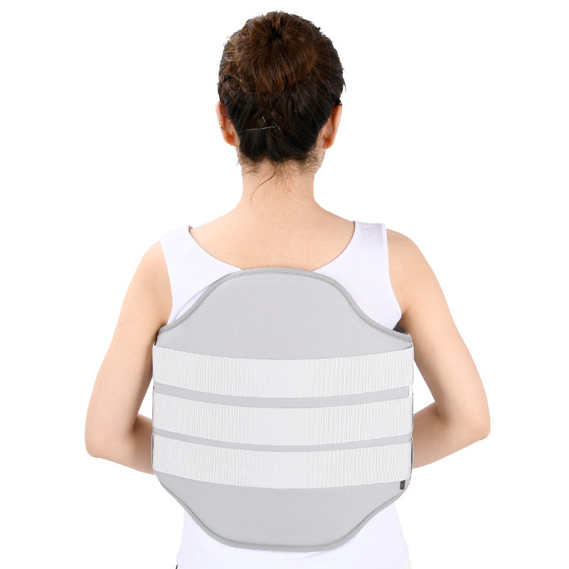可塑胸腰椎支具5.jpg