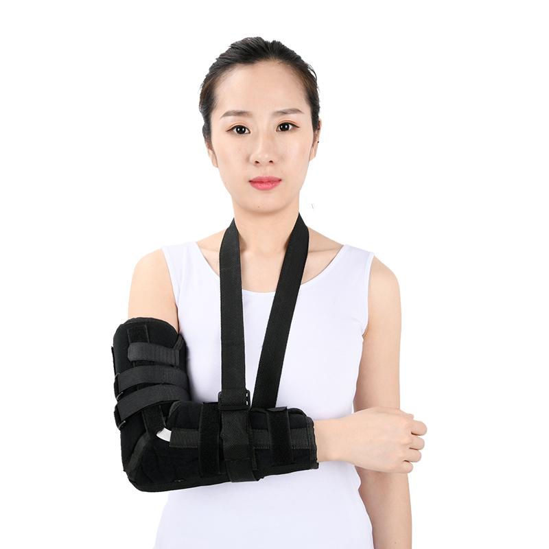 肘关节固定带(短款)40.jpg