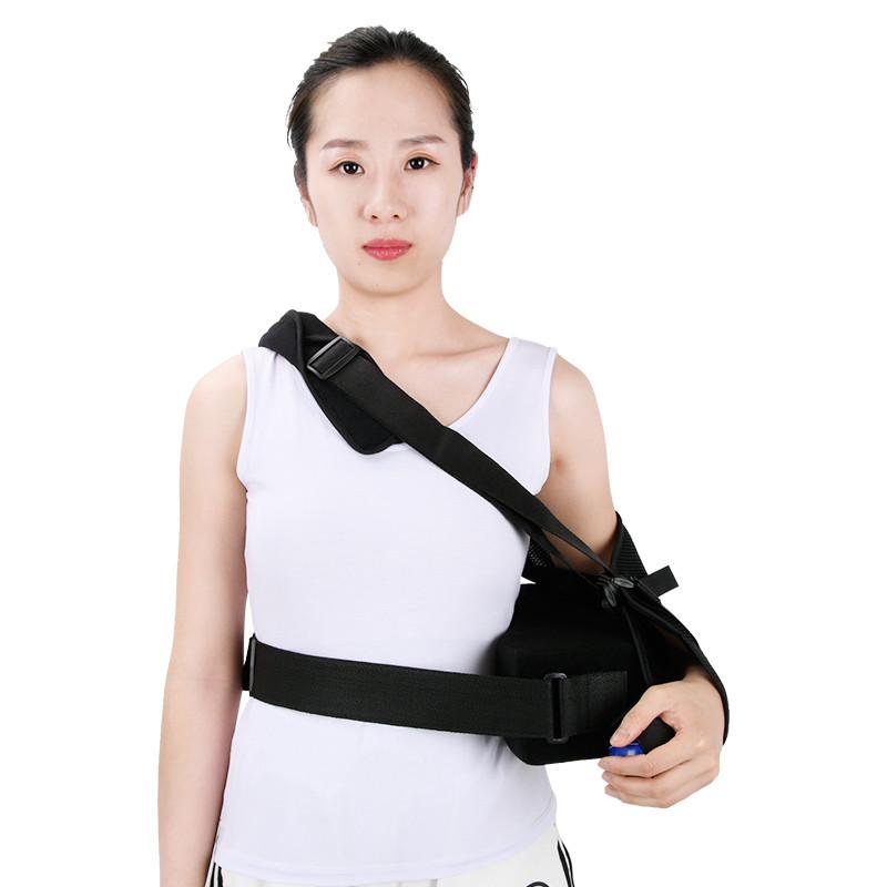 肩外展枕(小)75.jpg