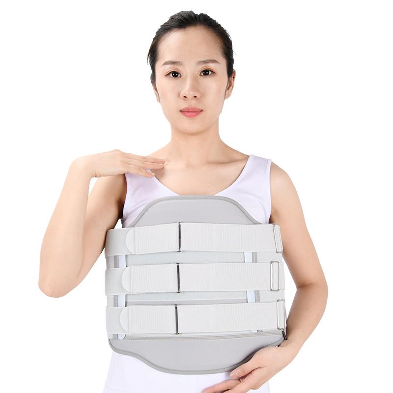 可塑胸腰椎支具1.jpg