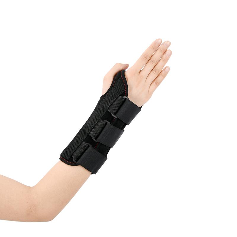 腕骨关节固定带7.jpg