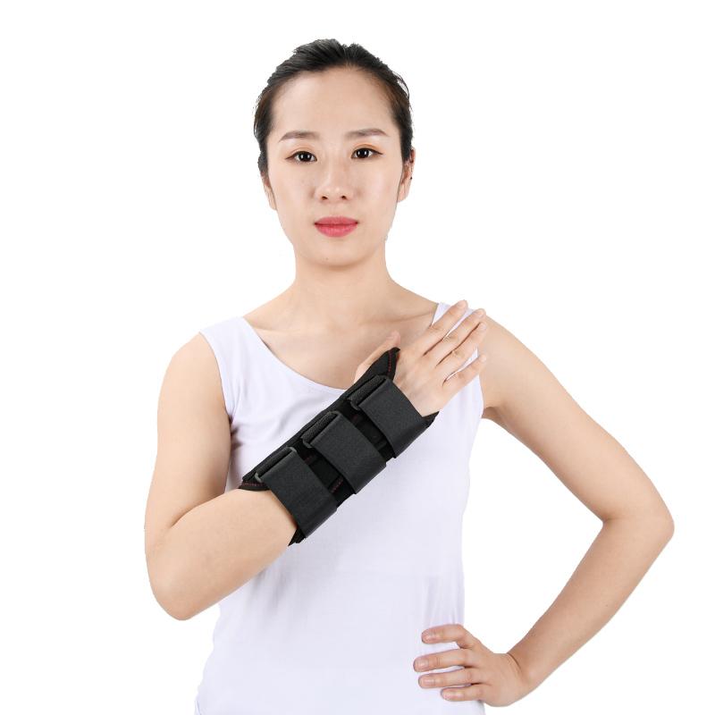 腕骨关节固定带4.jpg