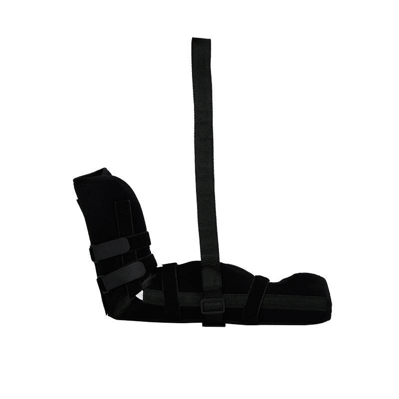 肘关节固定带(长款)44.jpg
