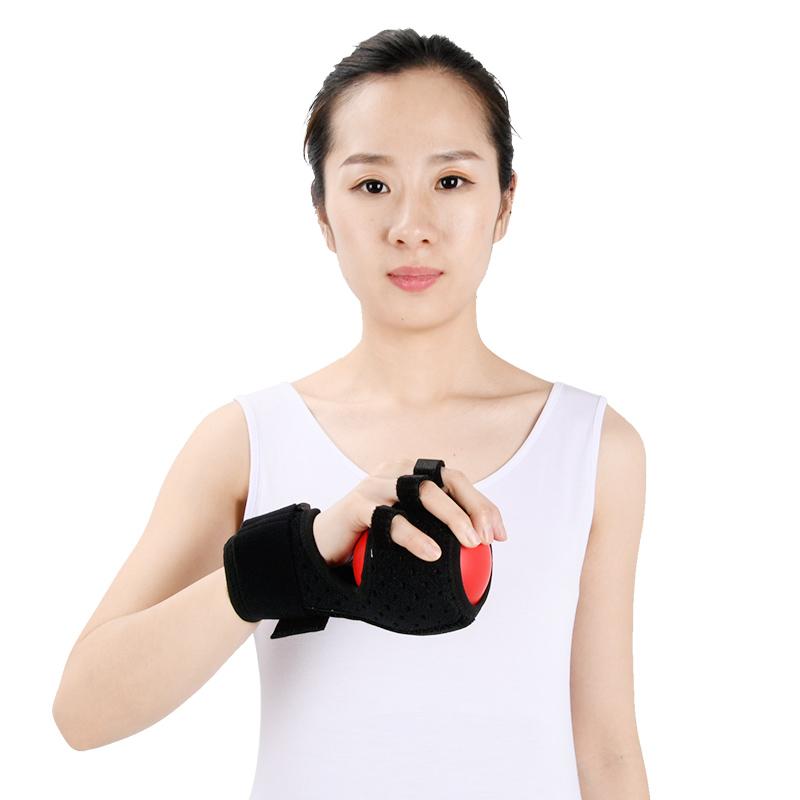 手指康复训练球1.jpg