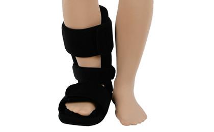 踝足矫形支具