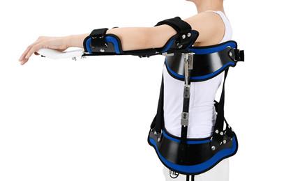 肢体矫形器