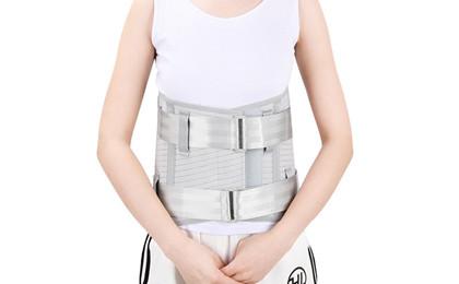 腰椎固定带