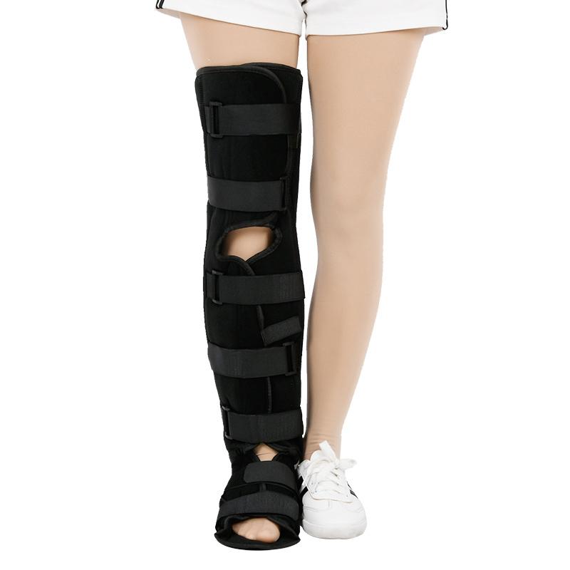 大腿超踝固定带1.jpg