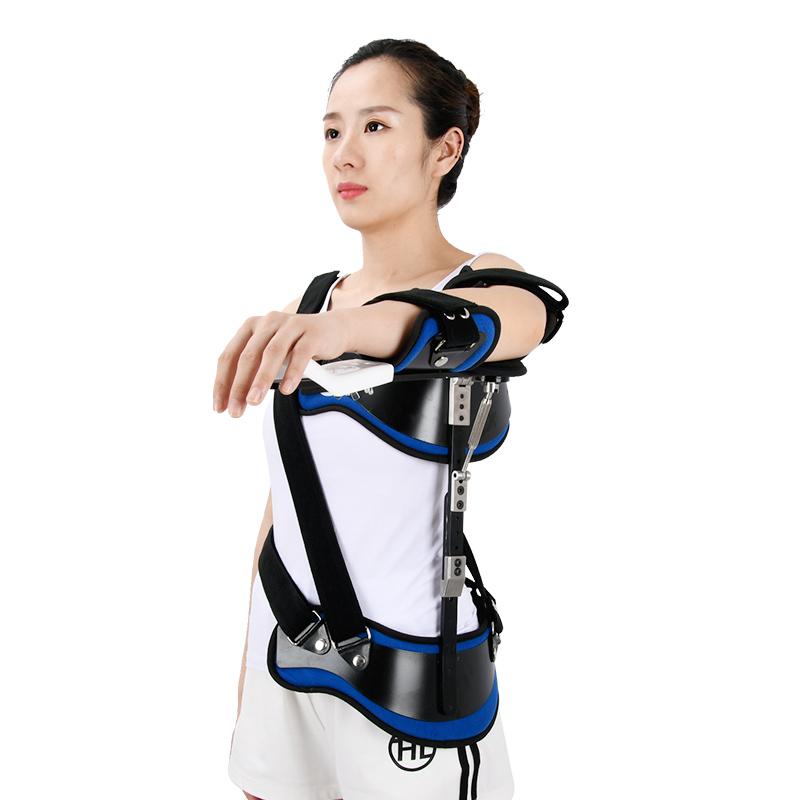 肢体矫形器3.jpg