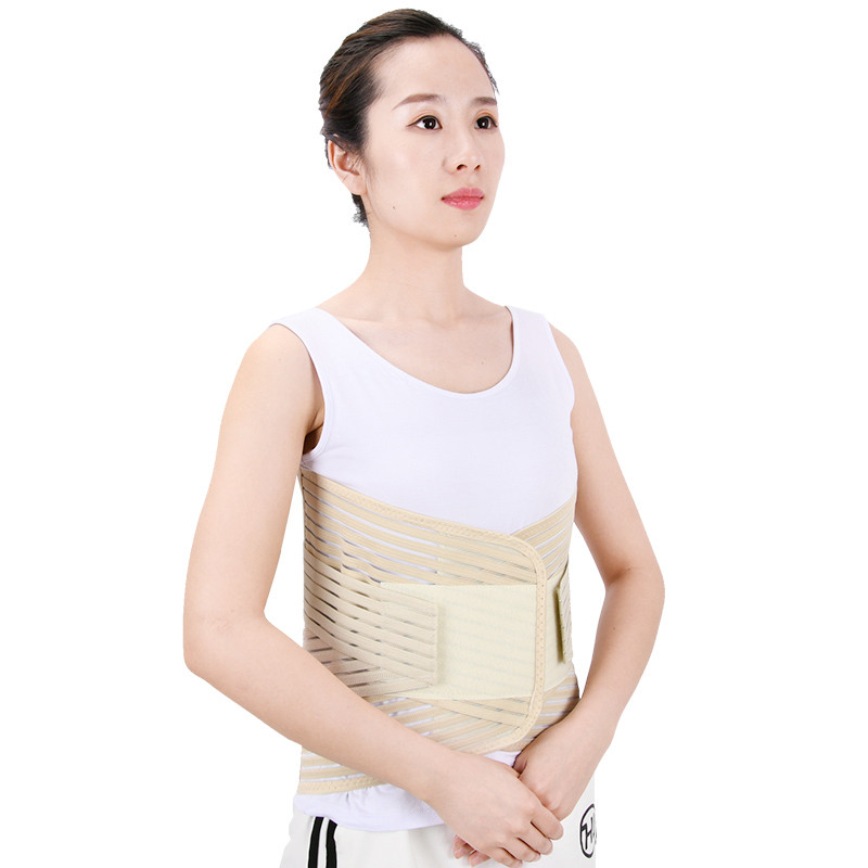 腰椎间盘护腰带2.jpg