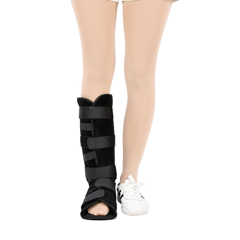 小腿超踝固定带 (6).jpg