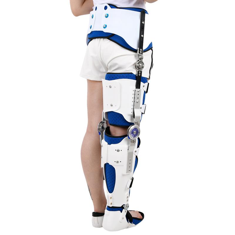 髋膝踝足支具6.jpg