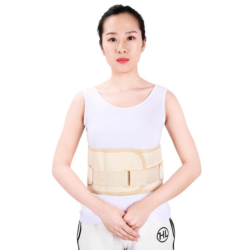 弹力护腰带1.jpg