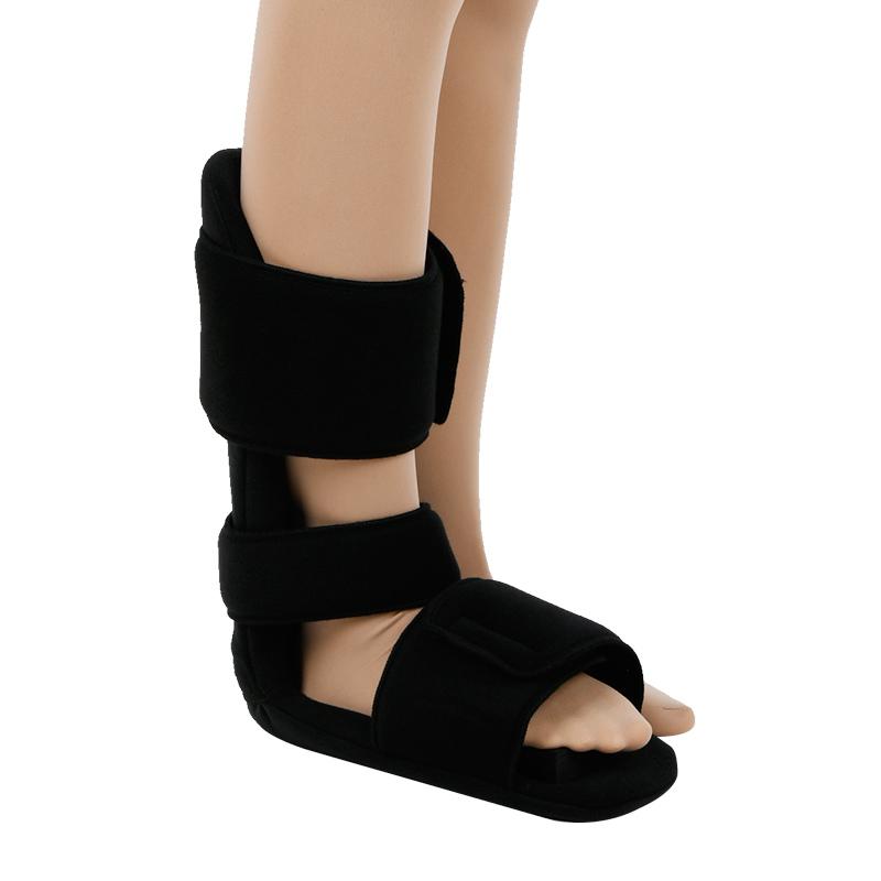 踝足矫形支具2.jpg