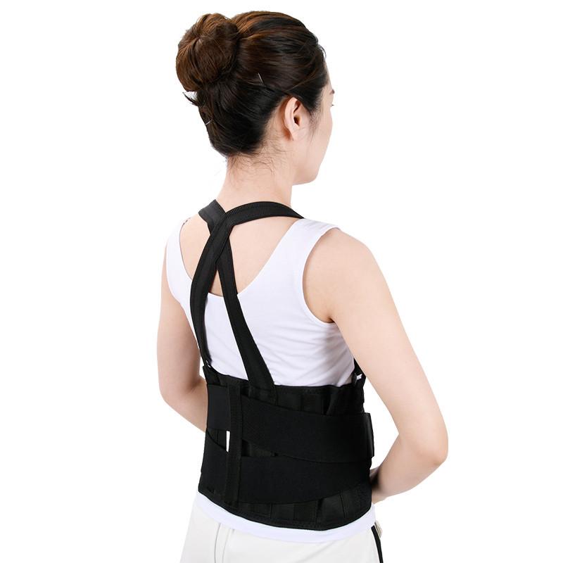 工作护腰带2.jpg