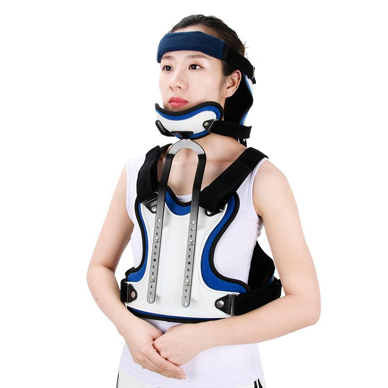 头颈胸支具1.jpg
