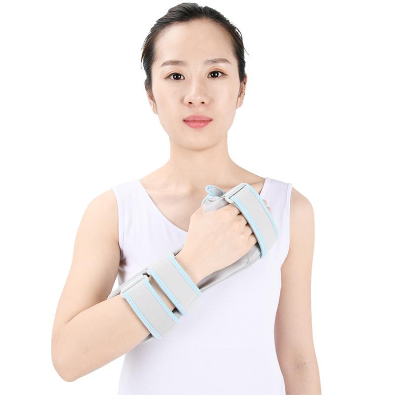 腕手矫形器支具1.jpg
