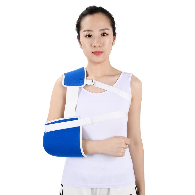 肩肘固定带1.jpg
