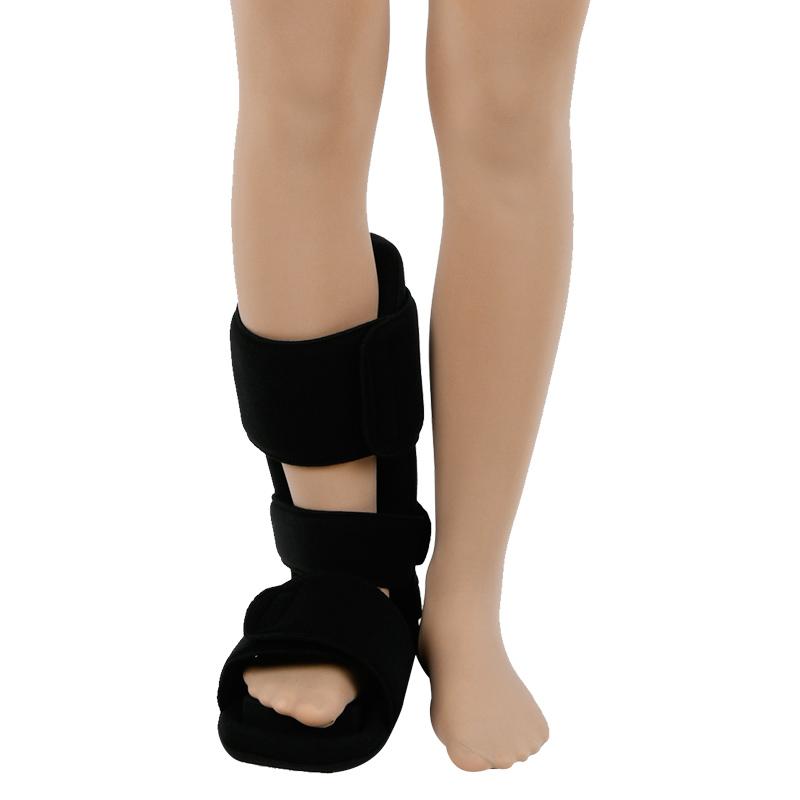 踝足矫形支具1.jpg