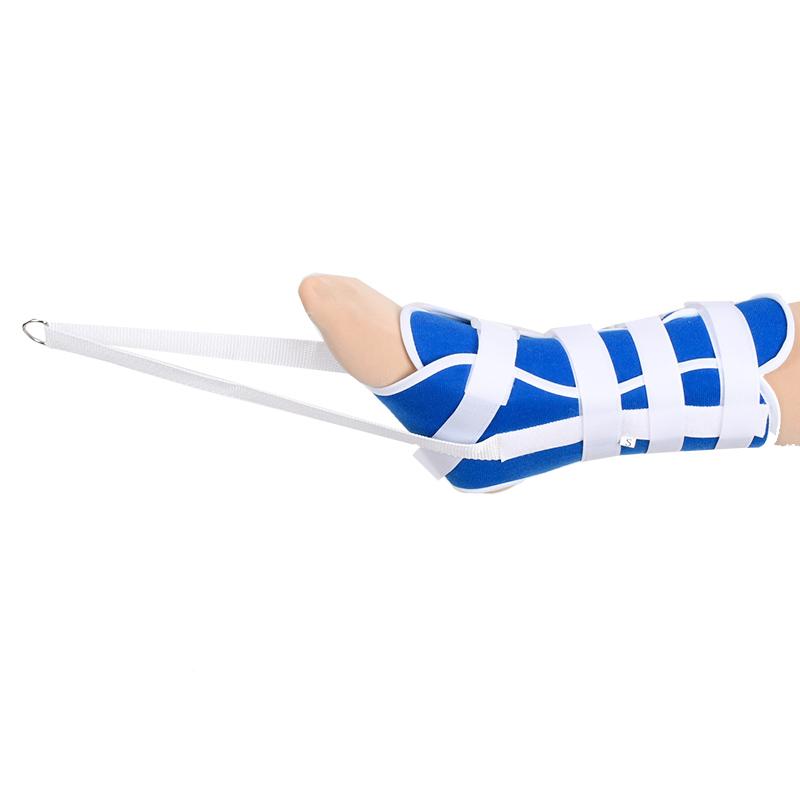 踝骨牵引带2.jpg