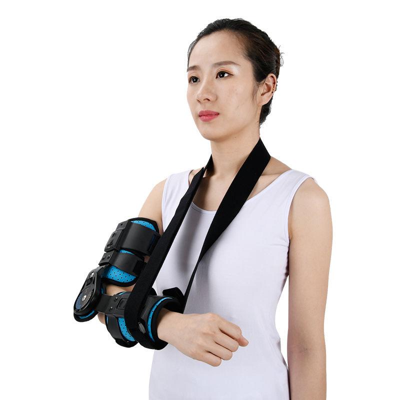 肘关节支具1.jpg