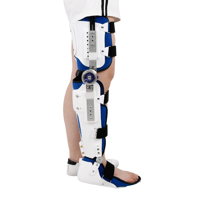 膝踝足支具1.jpg